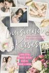 Livre numérique Louisiana Kisses: Vier Lovestorys und eine Hochzeit