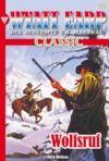 Livre numérique Wyatt Earp Classic 18 – Western