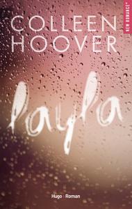 Livro digital Layla