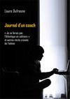 Livre numérique Journal d'un coach