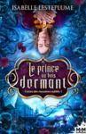E-Book Le prince au bois dormant
