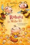 Livre numérique Rabatz in Wabe 13