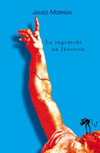 Livre numérique Le Jugement de Jéhovah