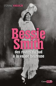 Libro electrónico Bessie Smith