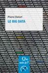 Livre numérique Le Big Data