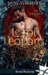 Livre numérique Le roi léopard