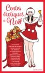 Livre numérique Contes érotiques de Noël