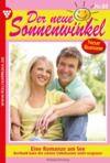 Livre numérique Der neue Sonnenwinkel 39 – Familienroman