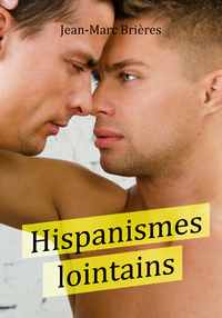 Livre numérique Hispanismes lointains