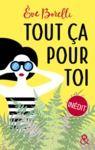 Electronic book Tout ça pour toi