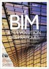 Livre numérique Le BIM et l'évolution des pratiques