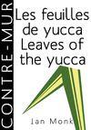 Livre numérique Les feuilles de yucca / Leaves of the yucca