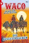 Livre numérique Waco 5 – Western