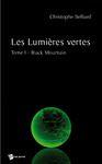 E-Book Les Lumières vertes