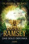 Livre numérique DAS GOLD DER INKA (Drake Ramsey)