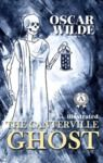 Electronic book The Canterville Ghost
