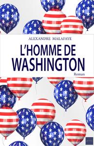 Livre numérique L'homme de Washington