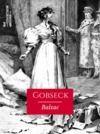 Livre numérique Gobseck