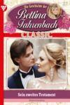 Livre numérique Bettina Fahrenbach Classic 27 – Liebesroman