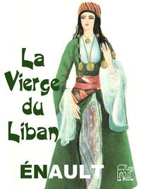 Livre numérique La Vierge du Liban