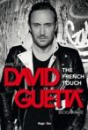 Electronic book David Guetta, the French touch