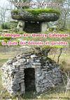 E-Book Limogne-en-Quercy Calvignac la route des dolmens et gariottes