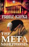 Libro electrónico The Metamorphosis