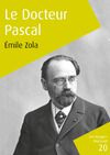 Livre numérique Le Docteur Pascal