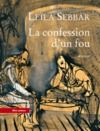 E-Book La Confession d'un fou