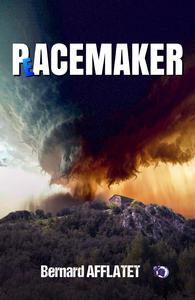 Livre numérique Pacemaker