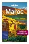 Electronic book Maroc - 11ed