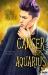 Livre numérique Cancer Ships Aquarius