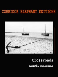 Livre numérique Crossroads