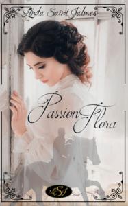 Livre numérique Passion Flora