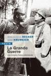 Libro electrónico La Grande Guerre