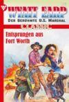 Electronic book Wyatt Earp Classic 51 – Western