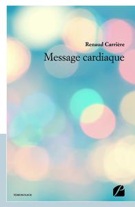 Livre numérique Message cardiaque