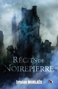 Livre numérique Récits de Noirepierre