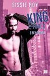Livre numérique King of fools - Benjamin