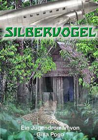 Libro electrónico Silbervogel