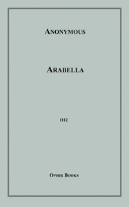 Electronic book Arabella