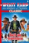 Livre numérique Wyatt Earp Classic 3 – Western