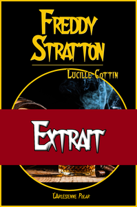 Livre numérique Freddy Stratton