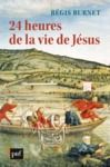 Livre numérique 24 heures de la vie de Jésus