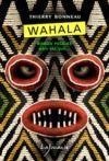 Livre numérique Wahala