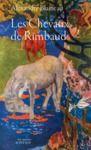 Livre numérique Les chevaux de Rimbaud