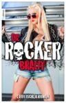E-Book Die Rocker-Braut