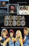 Livre numérique Música disco