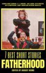 Livre numérique 7 best short stories - Fatherhood