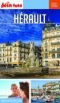 Electronic book HÉRAULT 2020 Petit Futé